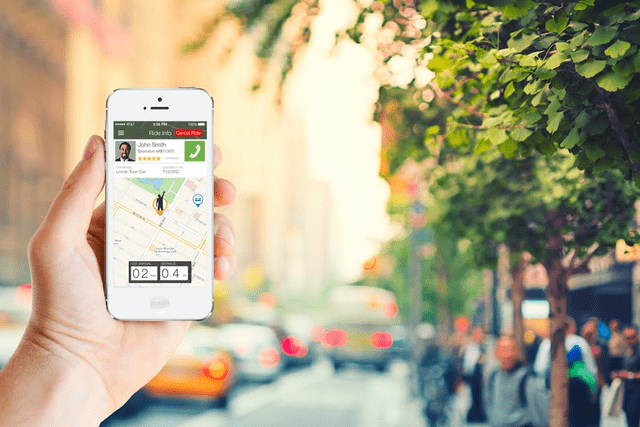taxi-booking-app-like-uber-rating-system-feature
