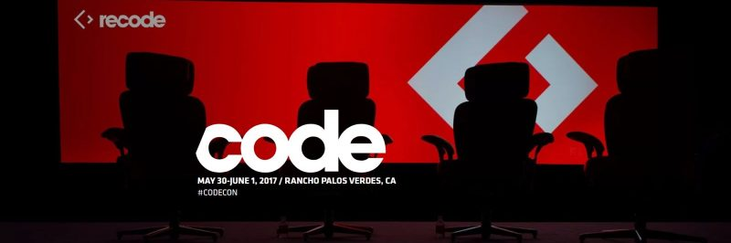 recode-startup-conference