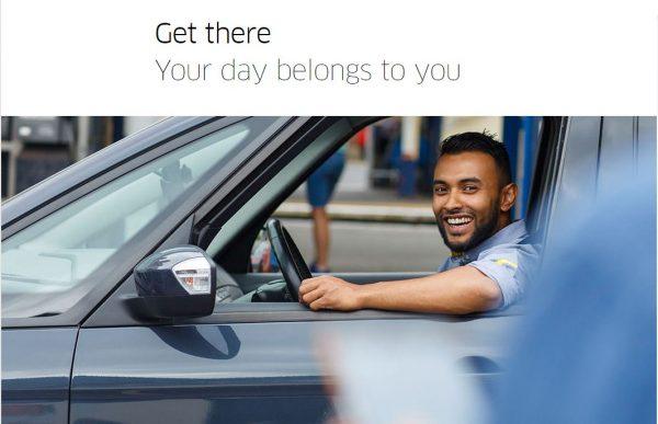 uber-web-app-screen
