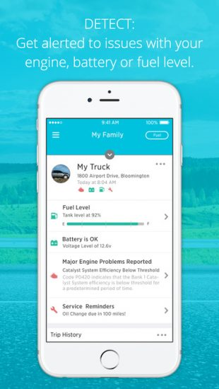 zubie-automotive-app-screen