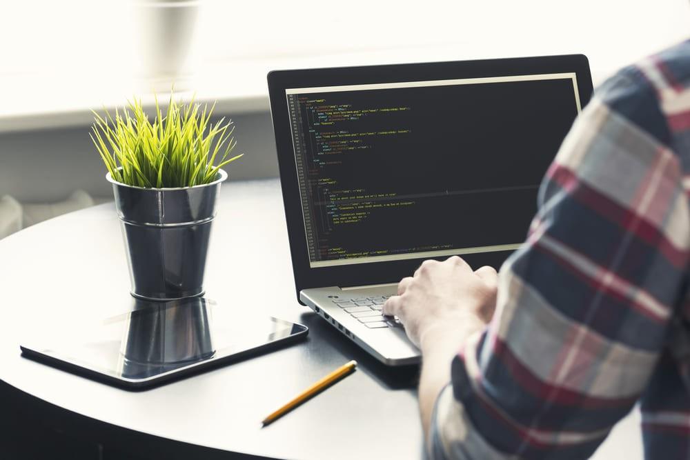 freelance-platform-development