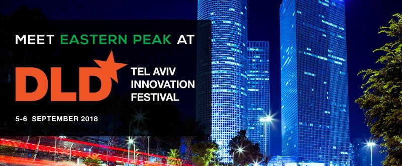 dld-innovation-festival