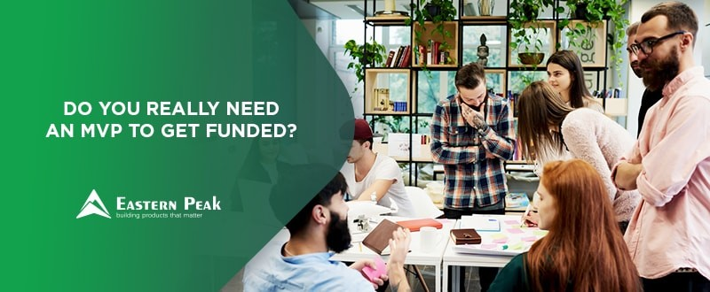 mvp-to-get-funded