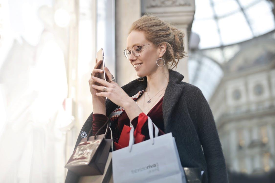 mobile-app-promotion-ideas