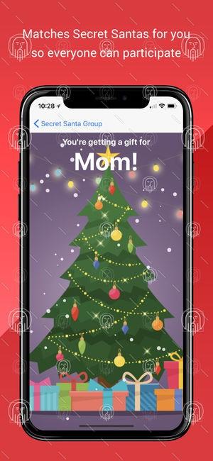 santa's-secret-keeper-app