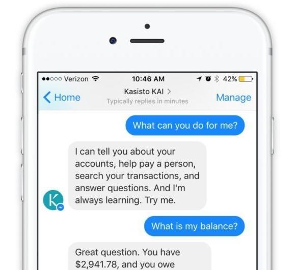 chatbot-banking