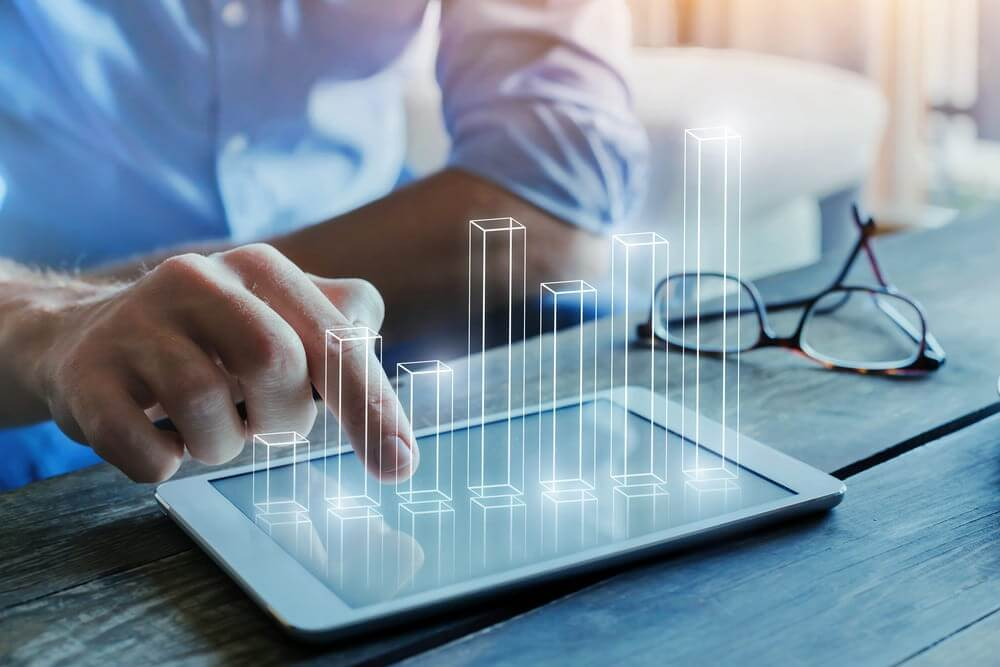 online-learning-analytics