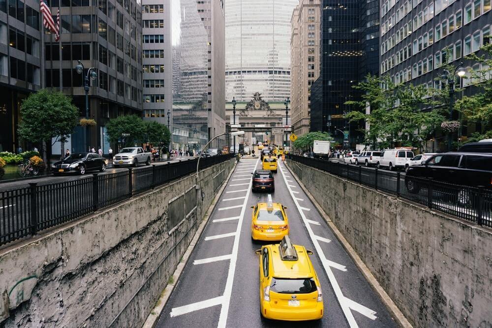 smart-parking-benefits