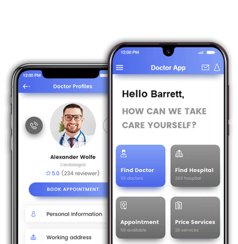 telemedicine-app-for-patients