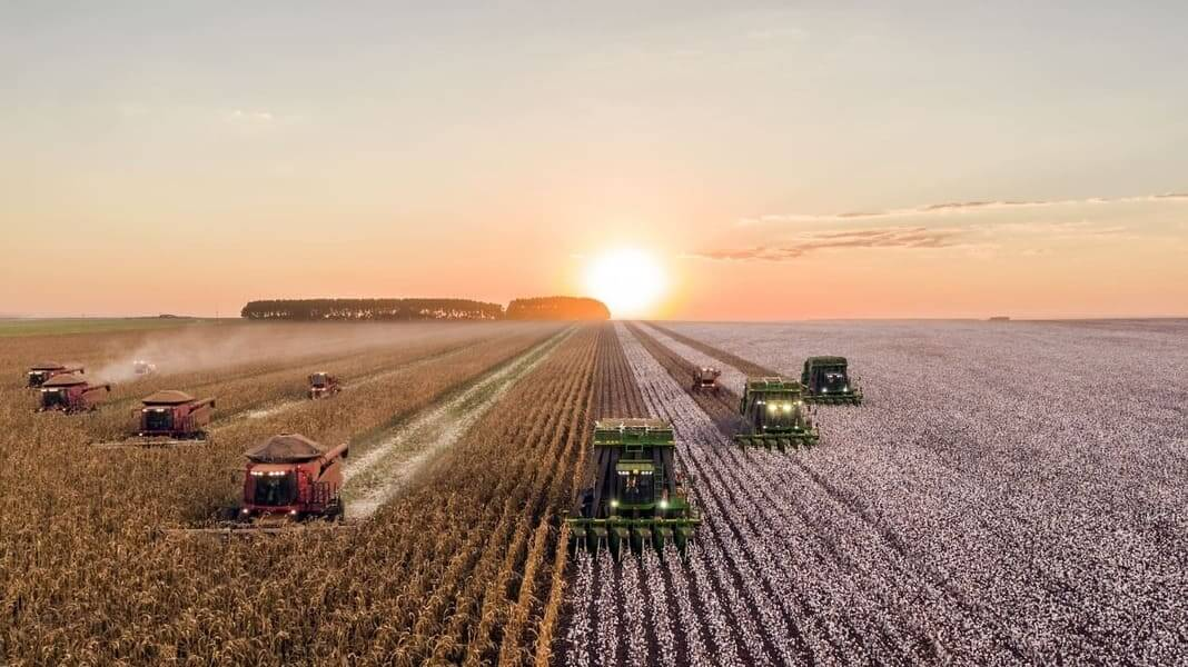 harvest-automation-solutions