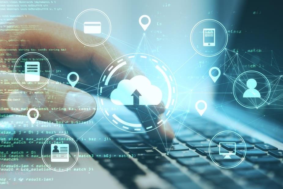 DevOps-cloud-services