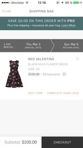 clothes-renting-app