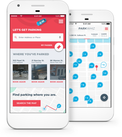 parkwhiz-app